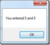 MyPluginApp Output no plugins enabled